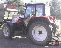 Used 2005 Steyr 9080