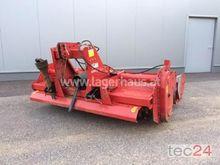 1999 Rotoland LZR 230