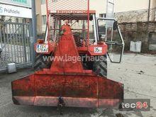 Used Farmi FARMI 5 T