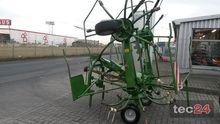 2005 Krone KW 5.50 4X7