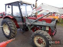 Used 1982 Case IH 73