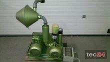 Used Westfalia RPS 8