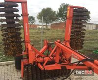 Used Güttler SX460-5