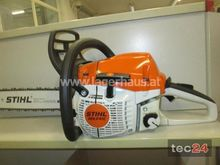 Used Stihl MS 241 C-