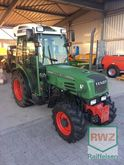 2004 Fendt 208 VA Schlepper