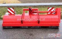Agri Farm AGRIFARM 3 M