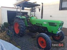 Used 1972 Deutz-Fahr