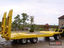 Used 1987 TY 30-80 i