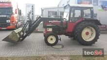 Used 1979 Case IH 74