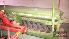 Amazone D8-30 Spezial