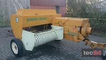 Used Riviere Casalis