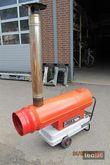 2005 BM2 EC 40 mit 39 KW Leistu
