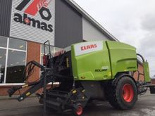 Used 2014 Claas Roll