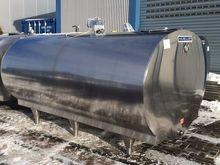 Müller O-1500 6000 liters