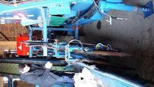 2008 ASA-LIFT T 120