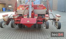 Used 2000 Becker Aer