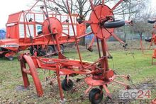 Lely RS 340 X