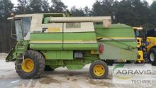 Used 1990 Fortschrit
