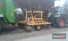 Used 1997 WP BDP - 5