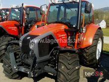 Used 2014 Lindner GE