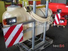Used 800L in Zwettl,