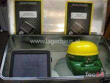John Deere AUTOTRAC