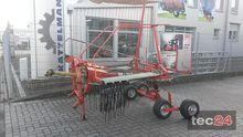 2006 Fella TS 425 DN