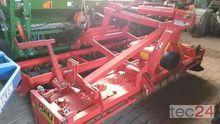 Used 2000 Rau CK 143
