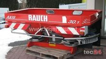 Used 2014 Rauch AXIS