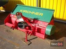 Used 1992 Kirchner S