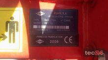 Used 2008 Kuhn GA 45