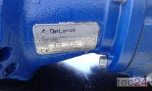 Used DeLaval DVP 120