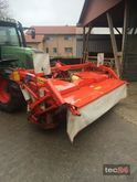 Used 2006 Kuhn GMD 8