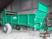 2002 Tebbe DS100