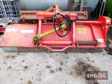 2006 Omarv TFR 280 HH S.A.