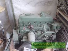Used Mercedes-Benz M