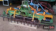 Used Amazone RE 25 i