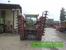 Used Kverneland 3.40