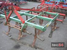 Used Knoche 1,8M in