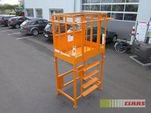 Saphir Working platform 250 kg