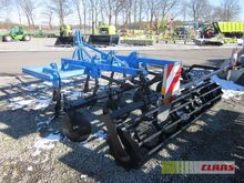 2014 Rabe BLUE BIRD GH 3000 Kur