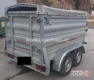 Stetzl T230G