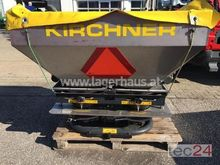 Kirchner CS 12