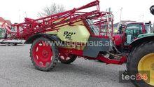 Used 1999 Rau GV 38