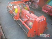 2002 Maschio BS300