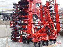 Used Horsch Joker 5