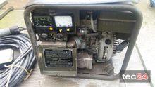 Benzin Batterie Ladegerät 12 V