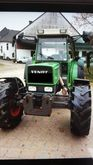 1999 Fendt Farmer 280 SA
