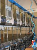 2008 DeLaval Milking Technology