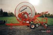 Used 1997 Volmering
